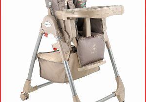 Lit Balancelle Bébé Élégant Adaptateur Chaise Bébé Génial Chambre Bébé Plete Carrefour Beau