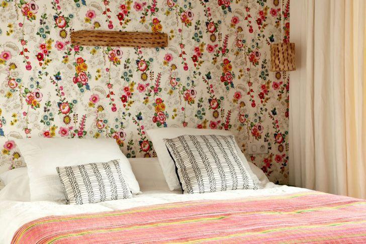 Lit Baldaquin 160×200 Impressionnant Chambres A Coucher Lit Blanc Enfant Tªte De En Papier Peint Chene