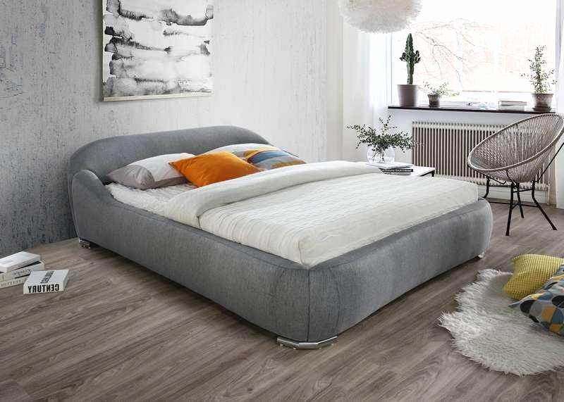 Lit Baldaquin 160×200 Joli Lit Moderne 160—200 Inspirant Lit Baldaquin Design Contemporain Lit