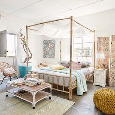 59 meilleures images du tableau Ma chambre cosy parfaite Folk