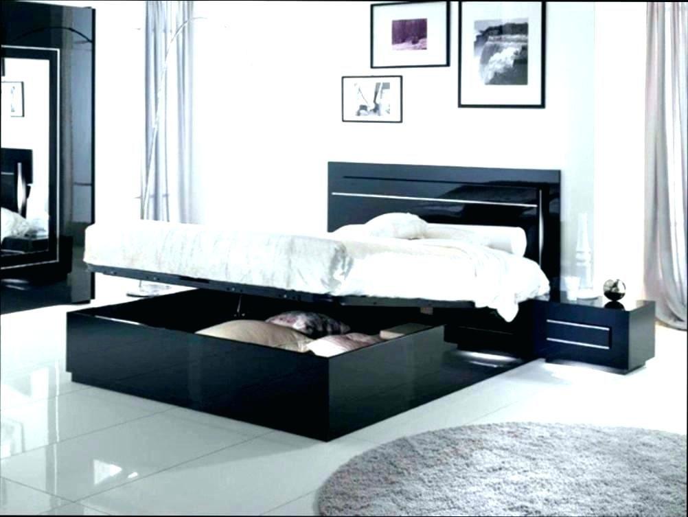 Lit Baldaquin 160×200 Magnifique Conforama Lit Baldaquin Enfant Maison Anglais Grange Cher Avec