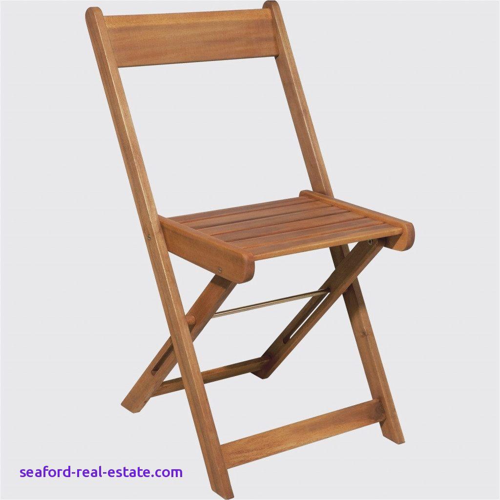Lit Baldaquin Exterieur Avec Chaise En Bois Pliante Luxe Chaise