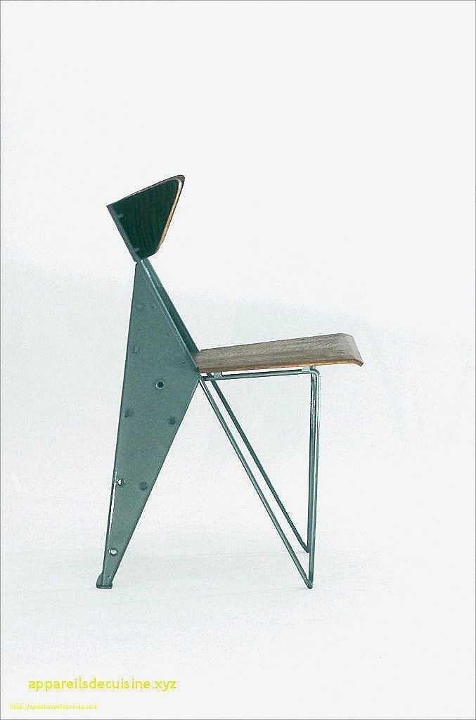 Lit Baldaquin Ikea Bel Taupe Dans Le Jardin Lit Baldaquin Jardin ¢‹†…¡ Lit A Baldaquin Ikea