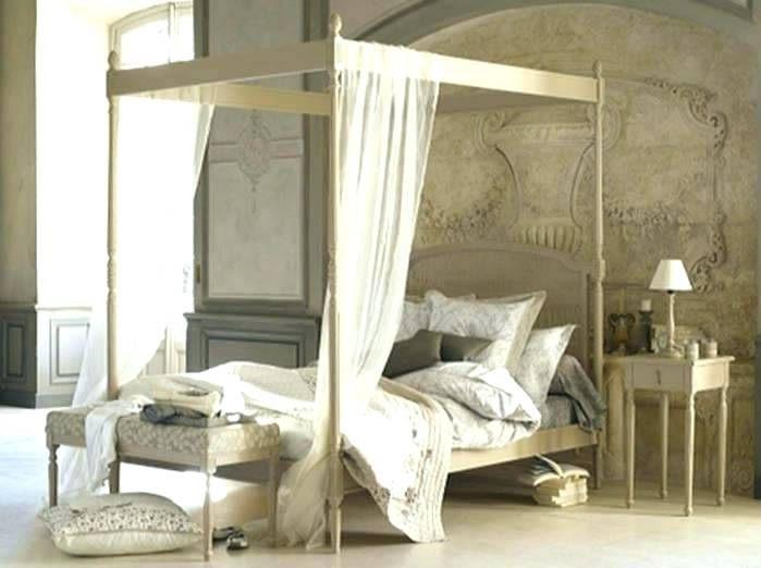 Lit Baldaquin Ikea Charmant Lit A Baldaquin Ikea Italian Architecture Beautiful Lit A Baldaquin
