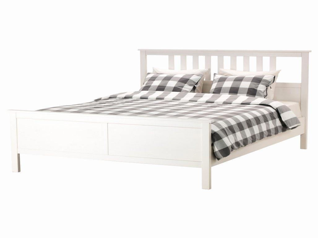 Lit Baldaquin Ikea Douce Matelas Ikea 160—200 Nouveau Matelas King Size Ikea Nouveau Lit A