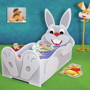 Lit A Baldaquin Ikea De Ikea Banquette Lit Inspirant Lit A Baldaquin