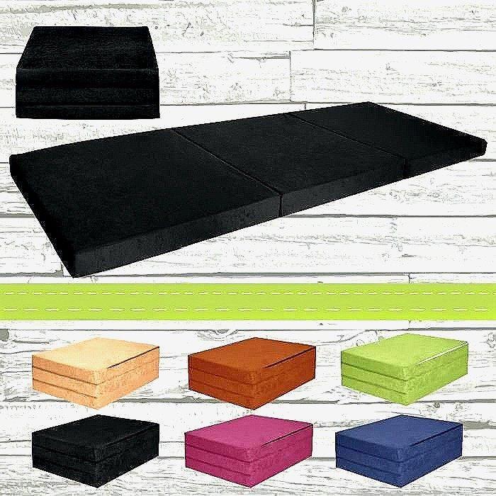 Lit Baldaquin Ikea Génial Lovely 70 Nouveau Collection De Lit A Baldaquin Ikea Cuva Wallpaper