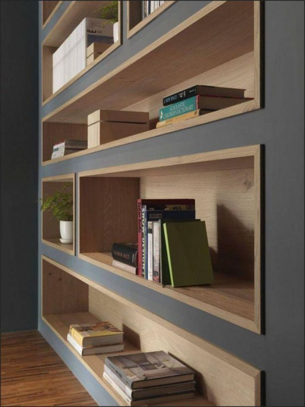 Lit Baldaquin Ikea Le Luxe Shelf Elegant Ikea Metal Shelf Inspirational Lit Baldaquin Chien