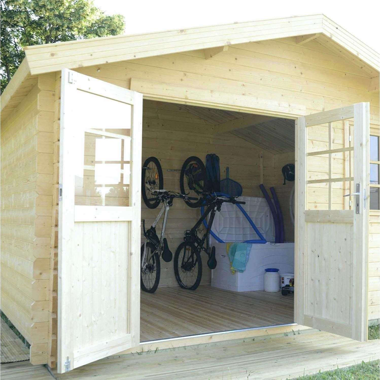 Lit Baldaquin Pas Cher Frais Décoratif Garage Abri De Jardin Avec Lit Baldaquin Jardin ¢‹†…¡ Lit