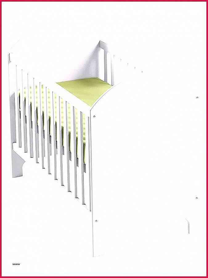 Lit Barreau Bébé Inspiré 25 top Lit Bébé Occasion Architecture