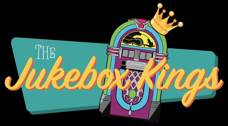 Lit Bas Bébé Bel the Jukebox Kings A Tribute to 1950s Rock San Diego Ca