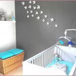 Lit Bas Bébé Belle Exquis Chaise Bébé Pliante  Chambre Bébé Mickey Chaise Haute Bébé