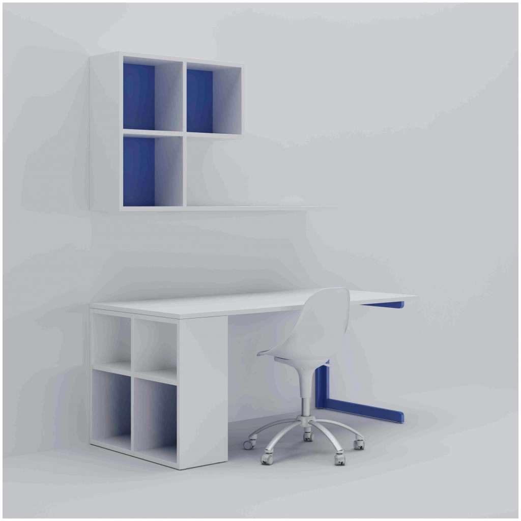 Impressionnant élégant Lit Enfant Ikea – Tvotvp Pour Meilleur Futon