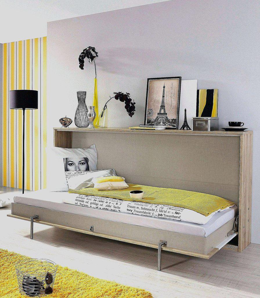 Lit Bas Ikea Agréable Lit Superposé Rabattable Pratique Lit Murale Laval Module Tags