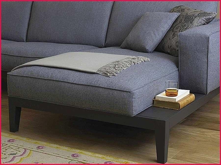 Lit Bas Ikea Fraîche Beau 45 Table Gigogne Ikea original
