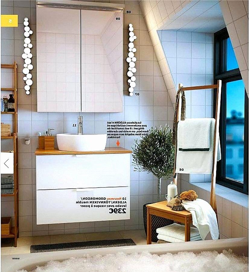 Lit Bas Ikea Impressionnant Ikea Plan De Travail Cuisine 20 Best Meuble Bas Ikea – Ccfd Cd