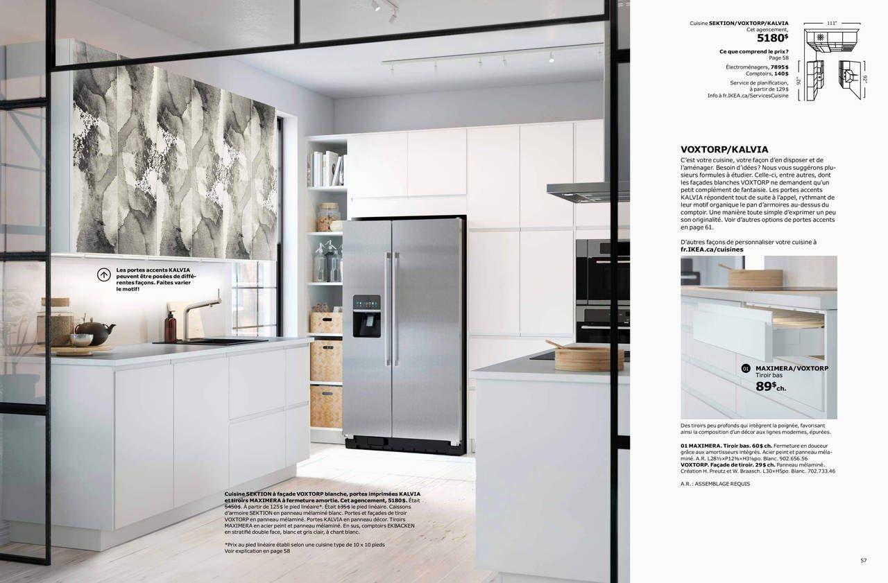 Lit Bas Ikea Nouveau Prix Installation Cuisine Ikea Prix Cuisine Ikea Best Od Inspiracji