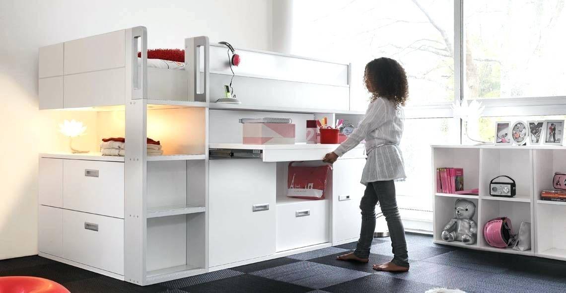 Lit Bateau Enfant Inspirant Lit Urban Chambre Enfant Gautier Frais Lit Gigogne Gautier Unique
