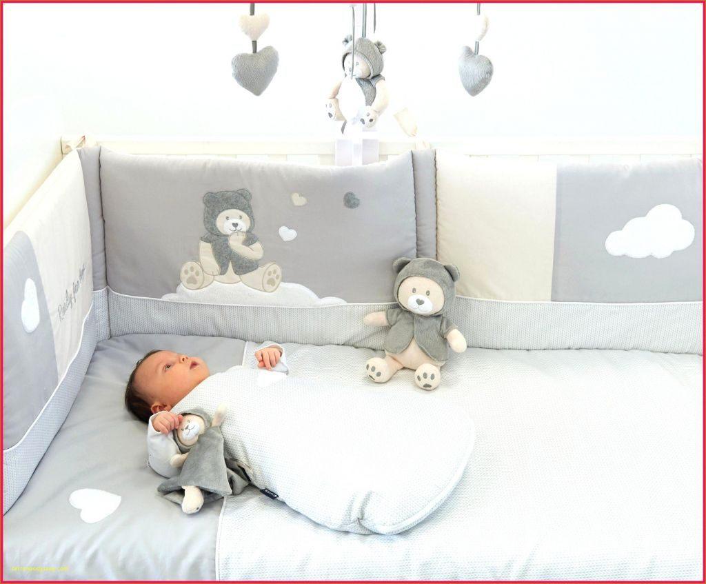 Lit Bateau Enfant Le Luxe Lit Incroyable Pour son Enfant – Secretstoeating