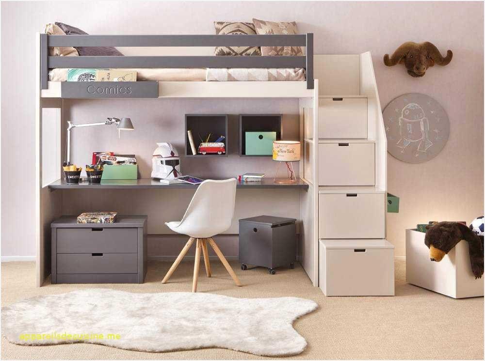 Lit Bateau Enfant Nouveau Deco Chambre D Enfant élégamment Liberal T Lounge