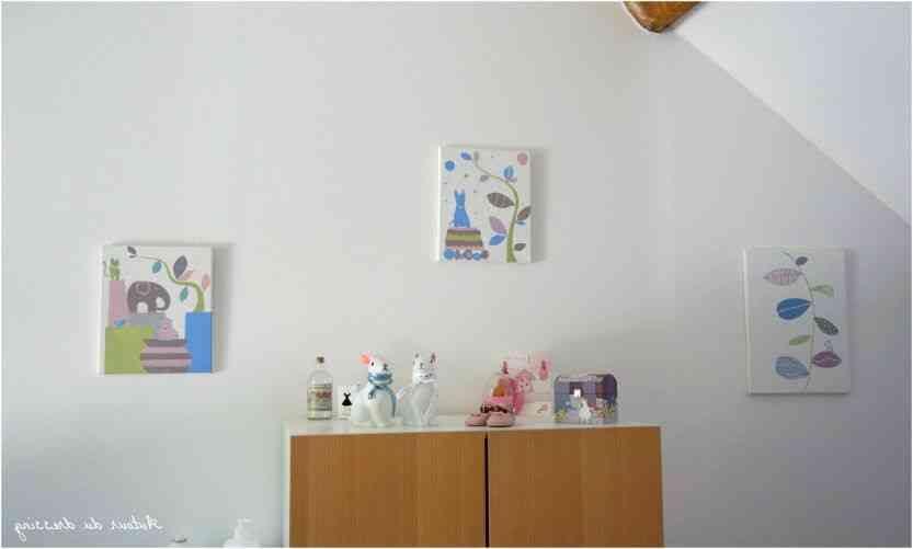 Lit Bébé 140x70 Frais 17 Fascinant Projecteur Plafond Bébé Mod¨le