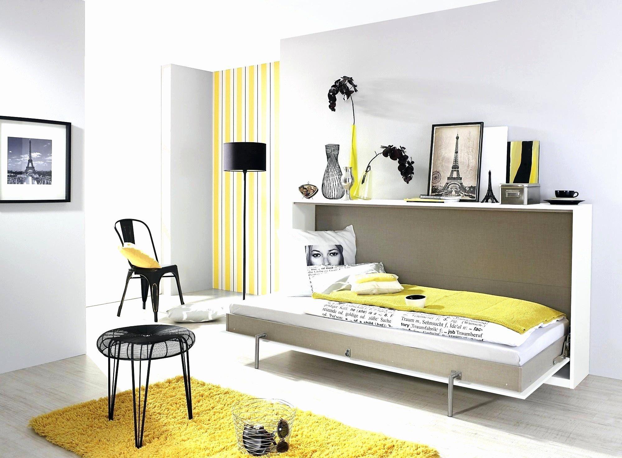 Lit Bébé 140×70 Nouveau Mode Chambre Pas Cher