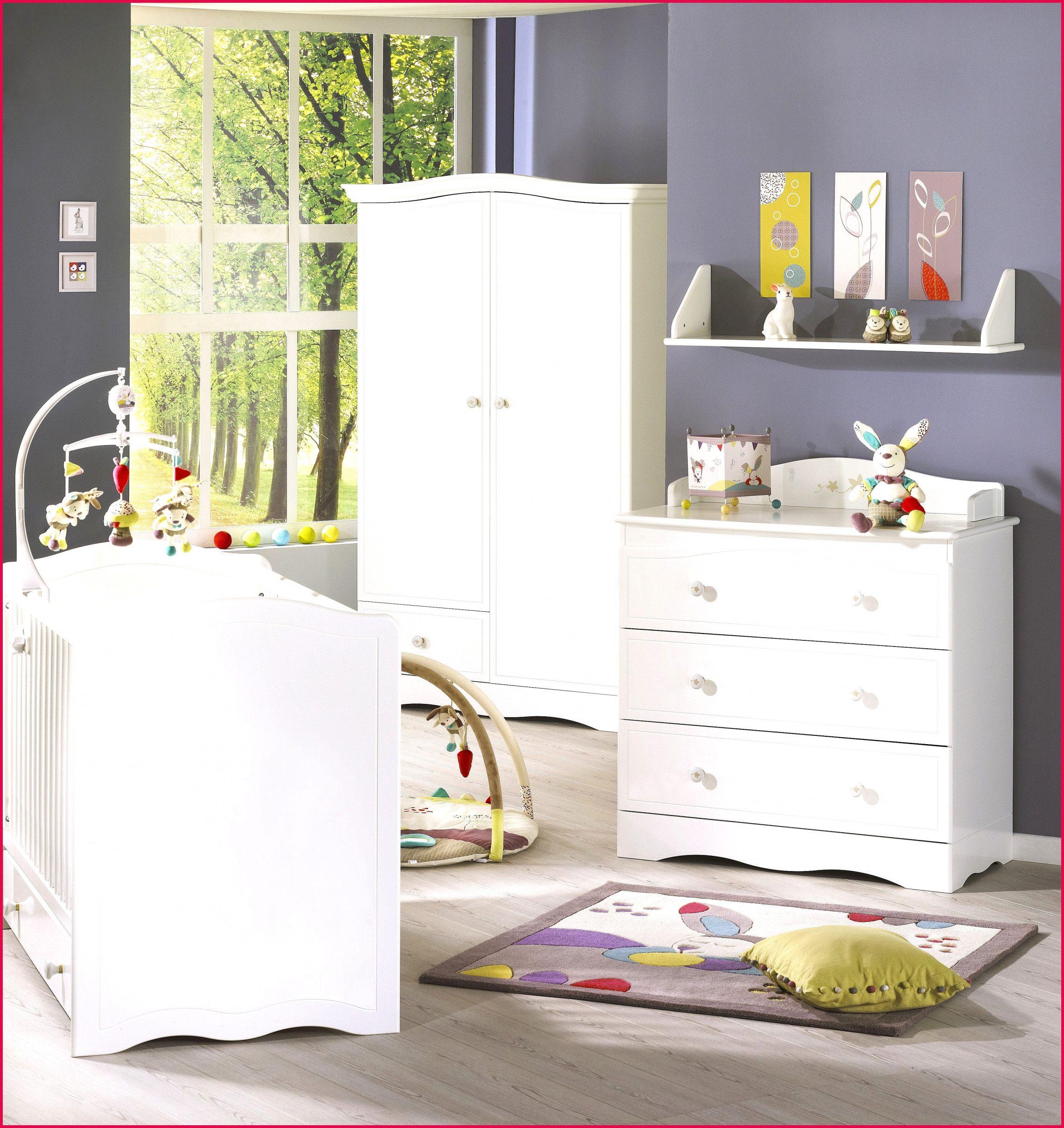 Lit Bébé Design Mode Bébé Ikea Meilleur De S Conforama Chambre B 6