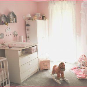 Lit Bébé 2 Ans Joli Chaise Percé Chaise Haute Bébé Baignoire Haute Bébé Luxe Parc B C3