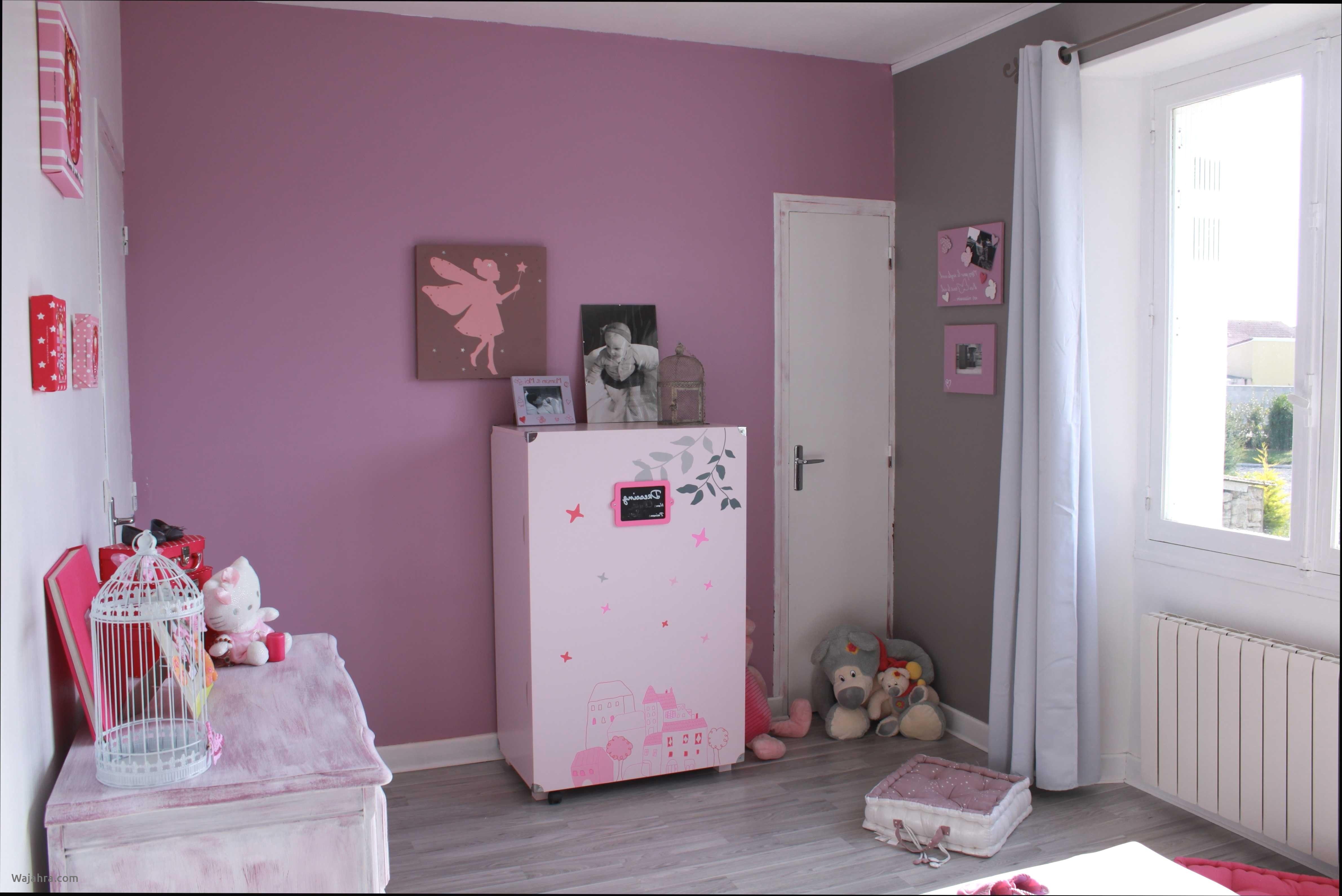 Lit Bébé 2 Ans Luxe Meilleur Lit Pour Bébé Support Pour Baignoire Bébé Elegant Mode Bébé