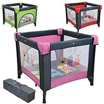 Lit Bébé 60×120 Nouveau 20 Unique Moustiquaire Lit Bébé Ikea Graphie