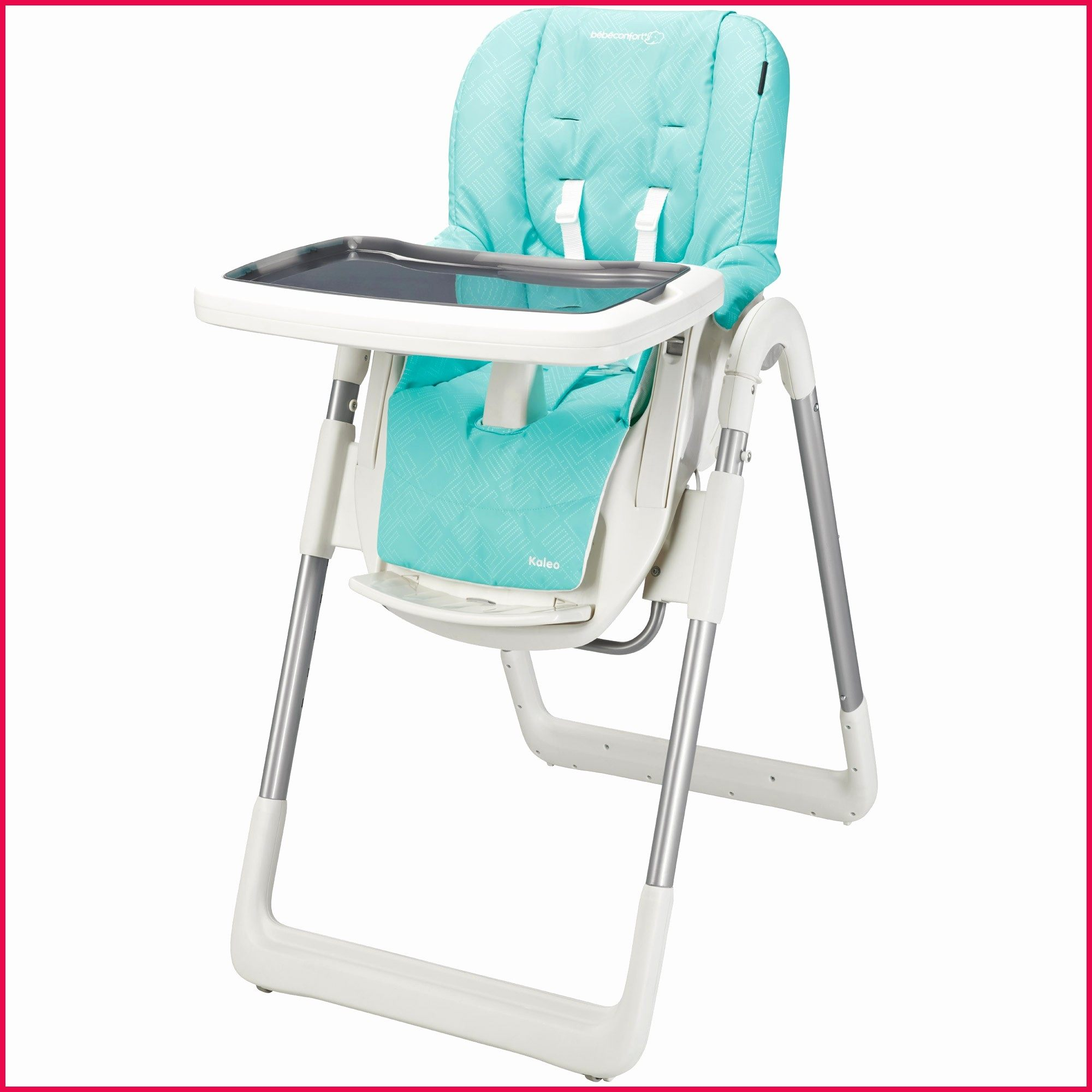 Lit Bébé 70×140 Belle Chaise Haute Bébé Pliante Elegant Lit Bébé Transformable Inspirant