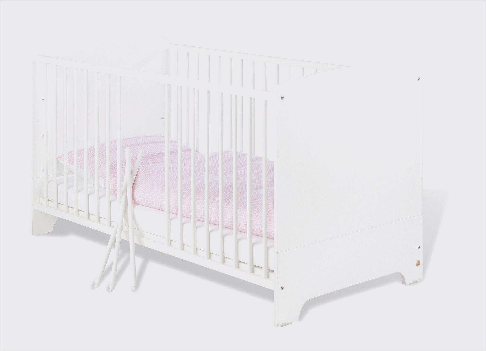 Lit Bebe 70×140 Evolutif Agréable Chambre Evolutive Luxe Matelas Oeko Tex Inspirational Pinolino 0d
