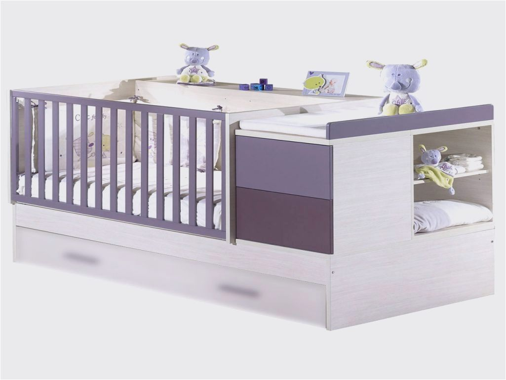 Lit Bebe 70x140 Evolutif Bel Chambre Evolutive Luxe Matelas Oeko Tex Inspirational Pinolino 0d