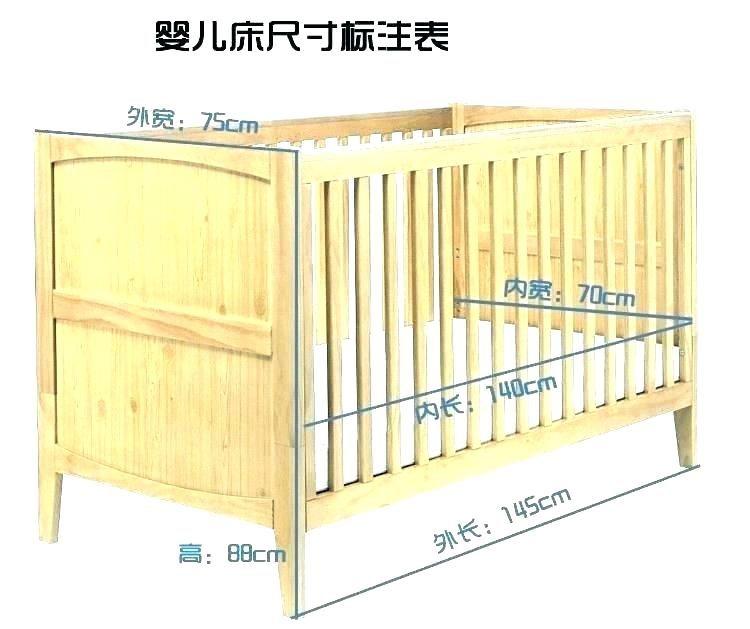 Lit Bebe 70×140 Evolutif Fraîche Dimension Lit De Bebe Lit Bebe Discount Lit Evolutif Autour De