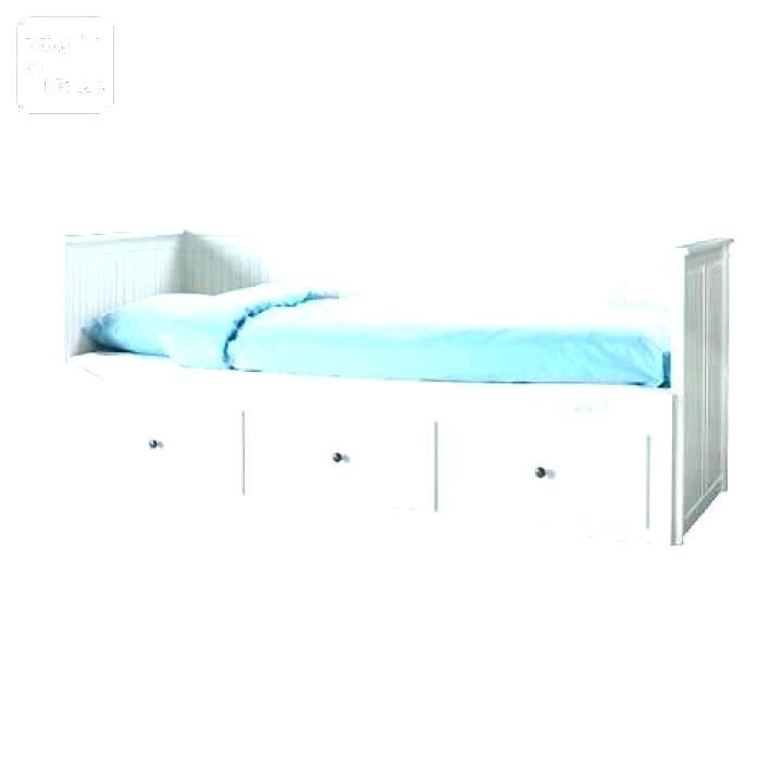 Lit Bebe 70×140 Evolutif Meilleur De Matelas 70—140 Ikea attirant Matelas Ikea Enfant Beau Matelas 70—140