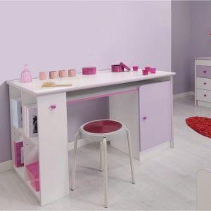 Lit Bebe 9 Élégant Bureau Garcon Decoration De Bureau Maison Luxe Bureau Enfant Fait