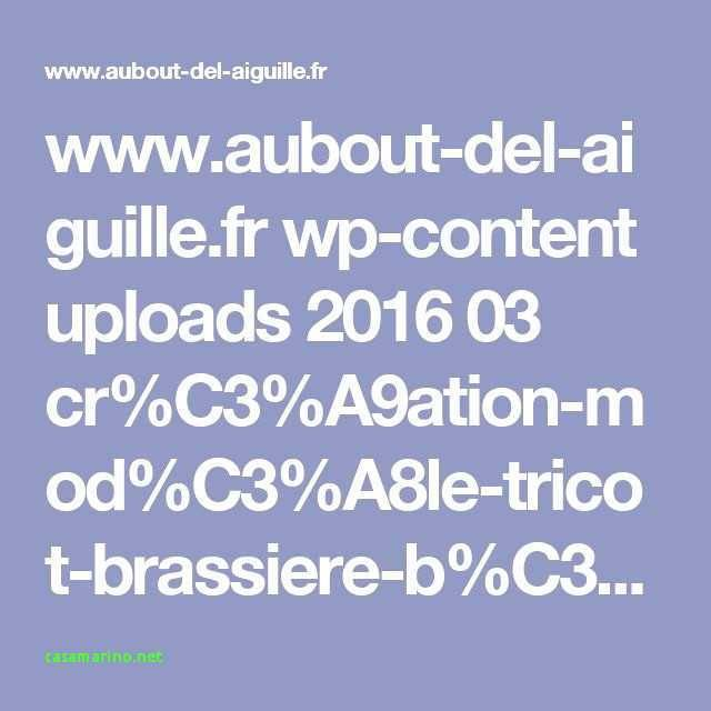 Lit Bebe 9 Fraîche Porte Bébé Bébé 9 Impressionnant Amour De Cuisine Beautiful 89 Best