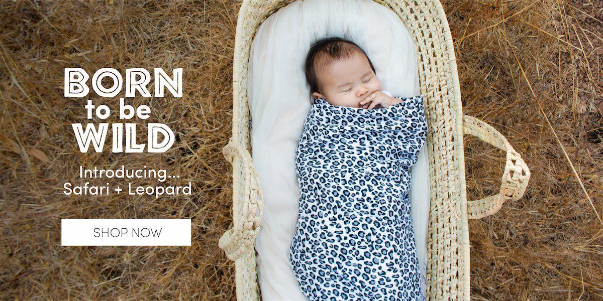 Lit Bebe 9 Impressionnant Bebe Au Lait Breastfeeding Baby Nursery & the Go Products
