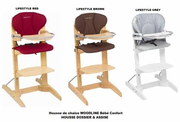 Bebe 9 Chaise Haute Chaise Chambre Nouveau Chaise Evolutive Chaise