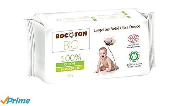 Lit Bebe 9 Le Luxe Linge De Lit Bio Made In France Jardin Bio Petits Pois Extra Fins