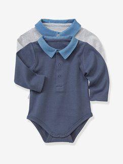 Lit Bebe 9 Luxe Vªtements Enfant Pas Cher Vªtements Puériculture Meubles