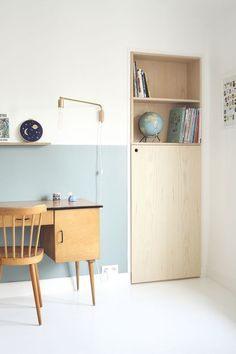 Lit Bebe 9 Meilleur De 1185 Best Kids Rooms Bunk Beds Built Ins Images