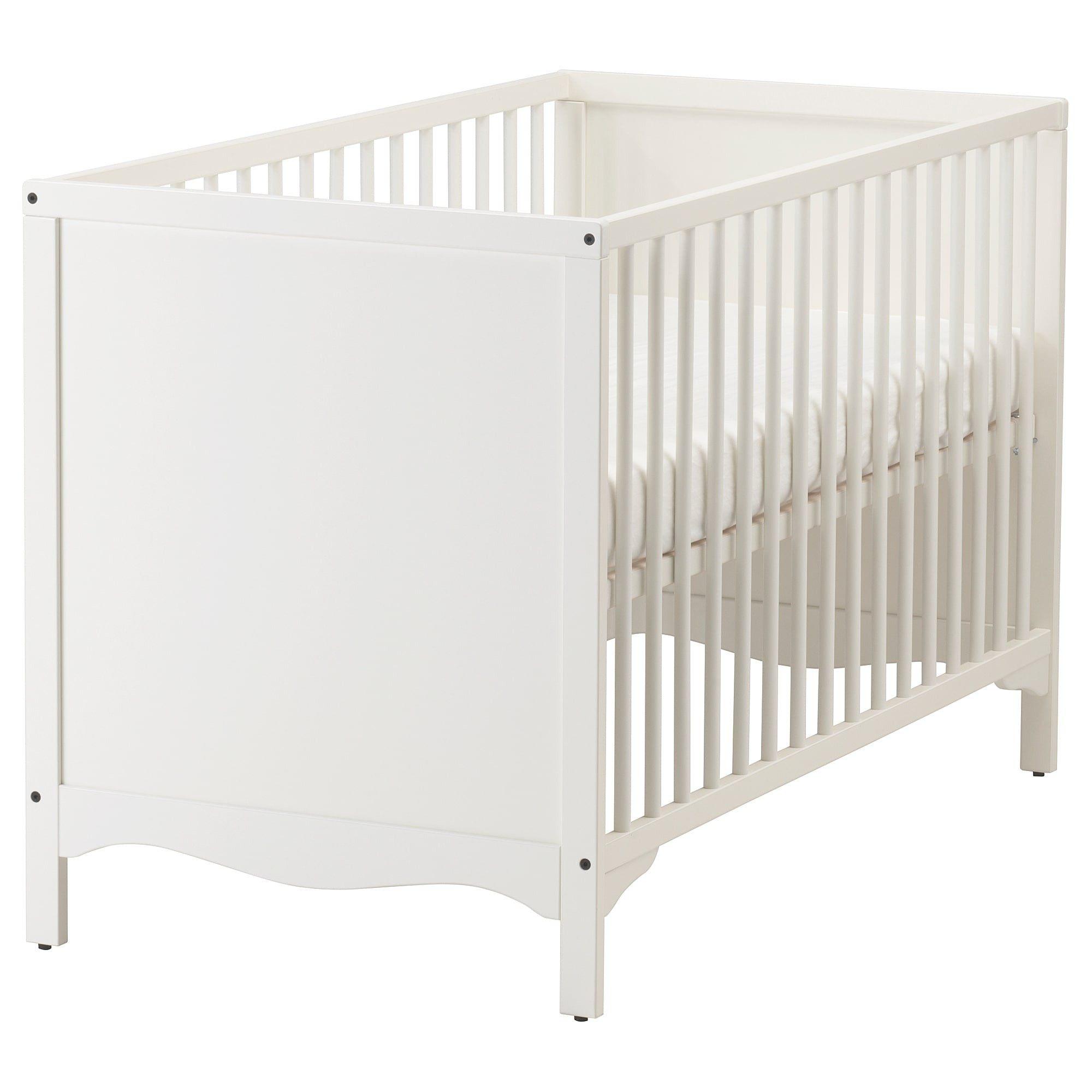Lit Bébé à Barreaux De Luxe Baignoire Bébé Grand format Luxury Ikea Lit Barreaux Avec Lits