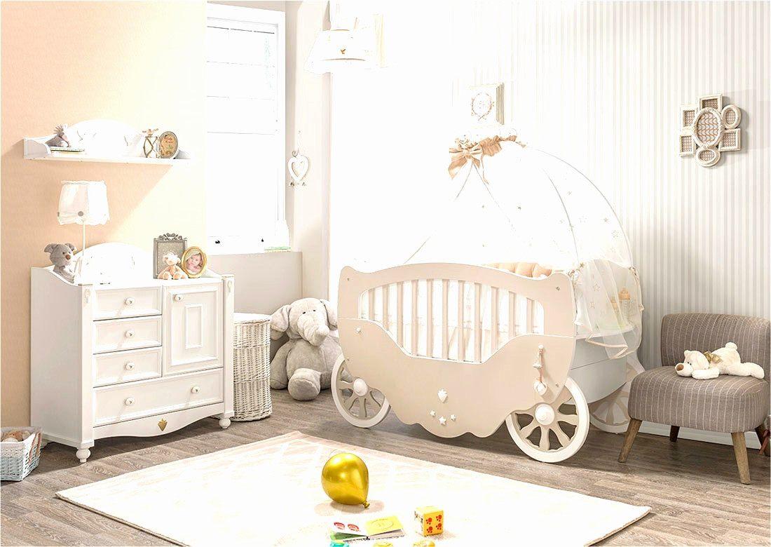 Lit Bébé à Barreaux Le Luxe 21 Nouveau Lit Bébé Sauthon