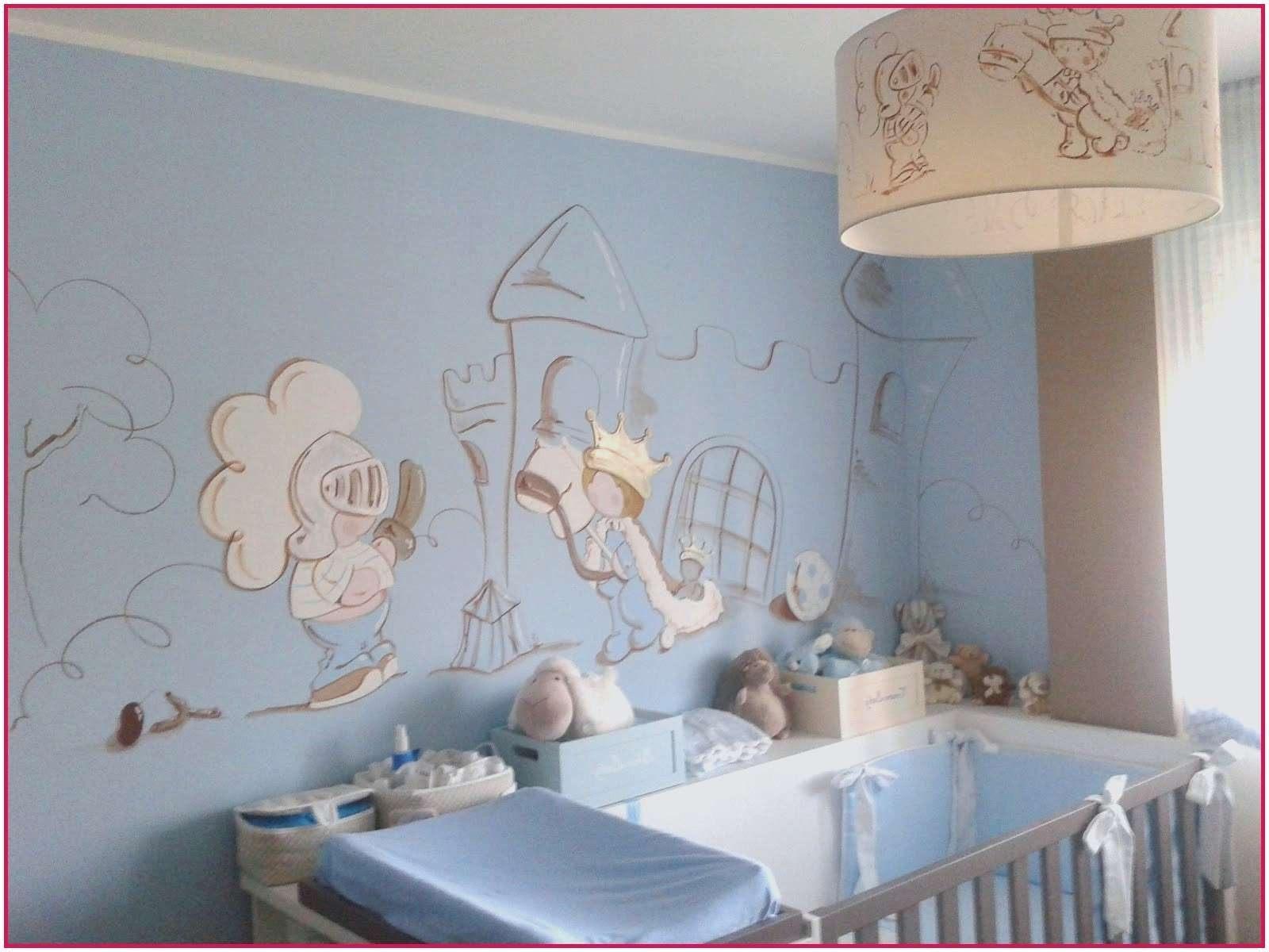 Lit Bébé à Barreaux Nouveau 25 Housse De Couette Lit Bébé Edayoneapp