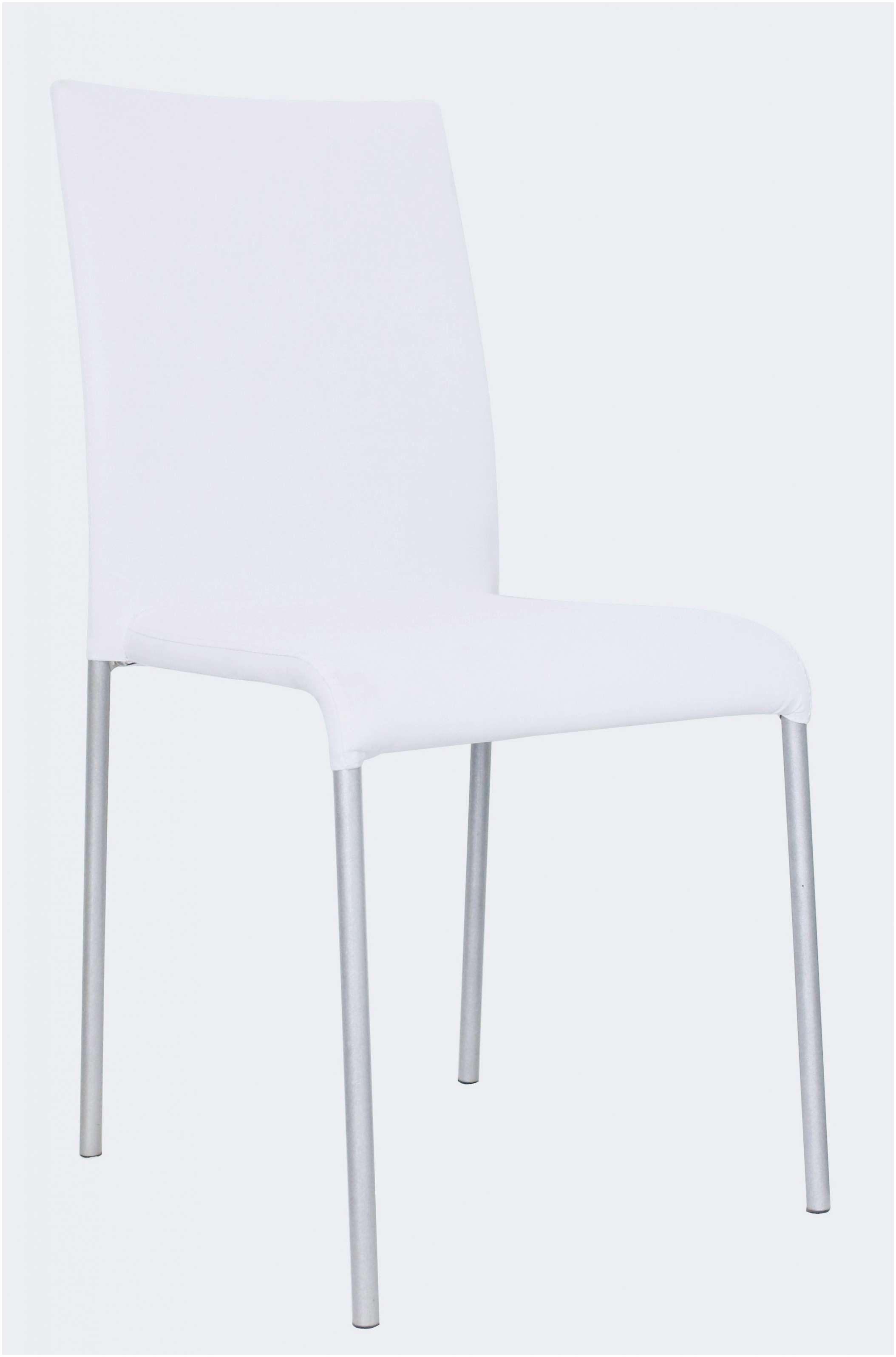 Lit Bebe A Roulette Élégant Elégant Table Cuisine Bois Fresh Furniture Metal Desks Metal Desks