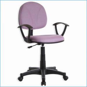 Lit Bebe A Roulette Joli Chaise Enfant Bureau Chaise Enfant Bureau Cuisine Bureau Fille Pas