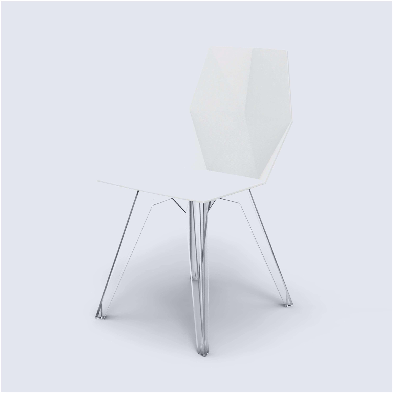 Lit Bebe A Roulette Luxe Elégant Table Cuisine Bois Fresh Furniture Metal Desks Metal Desks