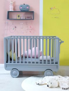 123 Best Baby room images