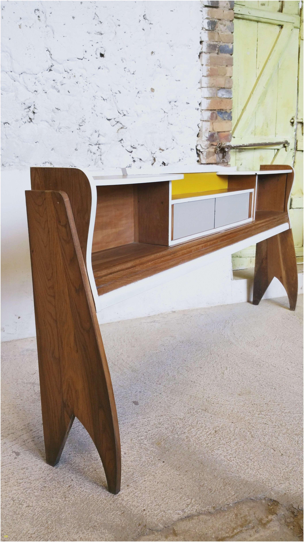 Lit Bebe A Roulette Meilleur De Elégant Table Cuisine Bois Fresh Furniture Metal Desks Metal Desks